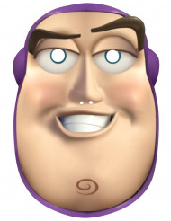Masque Buzz l