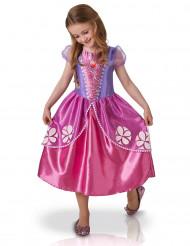 Déguisement classique Princesse Sofia™ fille