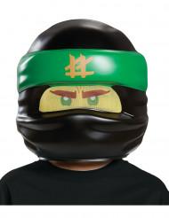 Masque Lloyd Ninjago® LEGO® enfant - Le film