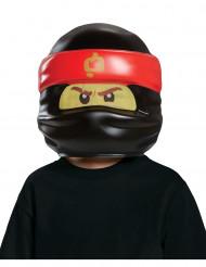 Masque Kai Ninjago® LEGO® enfant - Le film