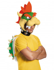 Kit Bowser Nintendo® Adulte