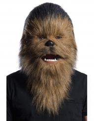Masque articulé Chewbacca Star wars™