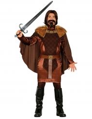 Déguisement Mr. Lord chevalier homme