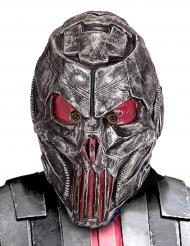 Masque alien de l