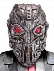 Masque envahisseur adulte