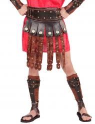 Ceinture soldat romain luxe adulte