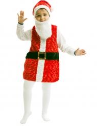 474660dde93fd Déguisement père Noël pas cher pour enfant et déguisements bébé Noël