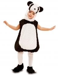 Déguisement petit panda enfant