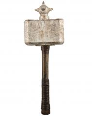 Marteau guerrier 57 cm