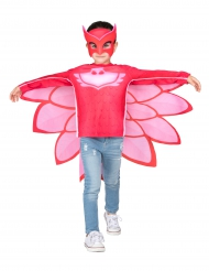 Déguisement Bibou Owlette Pyjamasques™ enfant