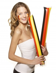 Clap Clap supporter Allemagne