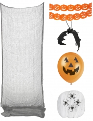 Pack Générique Halloween standard
