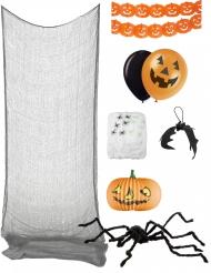 Pack Générique Halloween Premium