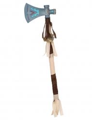 Tomahawk indien 45 cm