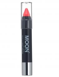 Crayon maquillage corail pastel UV 3 g