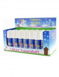 Spray Pet de licorne
