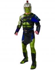Déguisement Hulk Thor 3 Ragnarok ™ adulte