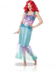 Déguisement Ariel™ adulte