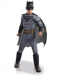 Coffret luxe Batman Justice League™ enfant