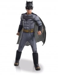 Panoplie Luxe Batman - Justice League ™ enfant