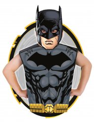 T-shirt et masque Batman ™ enfant