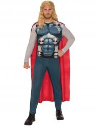 Déguisement classique Thor™ adulte