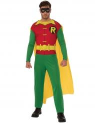 Déguisement classique Robin™ adulte