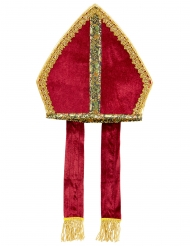 Mitre Saint Nicolas