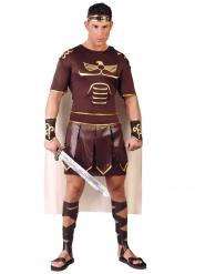 Déguisement guerrier romain homme