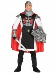 Déguisement maître chevalier homme