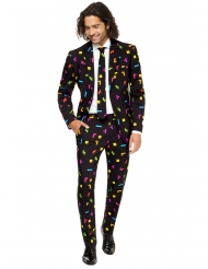 Costume Mr. Tetris™ homme Opposuits™