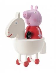 Figurine Peppa Pig ™ 11 cm