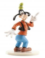 Figurine Dingo ™ 7,5 cm