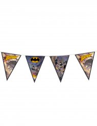 Guirlande fanions Batman™ 270 cm