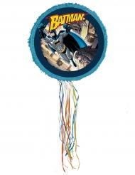 Piñata classique Batman™ 50 cm