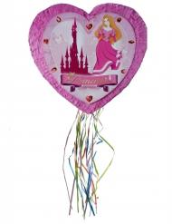 Piñata classique Princesse 50 cm