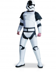 Déguisement luxe Executioner Trooper adulte Star Wars 8 ™