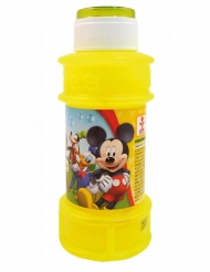 Flacon maxi bulles de savon Mickey™ 175 ml