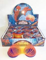 Ressort Spiderman™ 6 cm