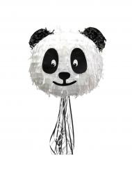Pinata panda kawaï 39 x 36 x 12 cm