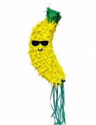 Pinata cool banana