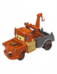 Figurine en plastique Cars ™ Martin 7 x 4 cm
