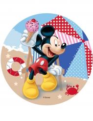 Disque azyme Mickey™ 14,5 cm