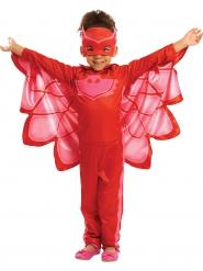Déguisement en coffret Bibou Pyjamasques™ enfant