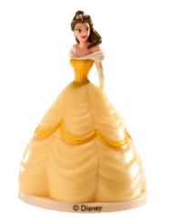 Figurine en plastique Belle™ 8 cm