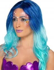 Kit maquillage sirène envoutante femme