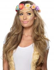 Kit maquillage hippie bohème femme