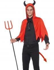 Kit accessoires diable adulte