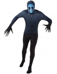 Déguisement Eyeless Jack™ adulte Morphsuits™