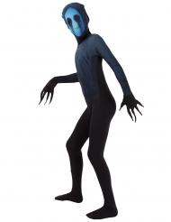Déguisement Eyeless Jack™ enfant Morphsuits™